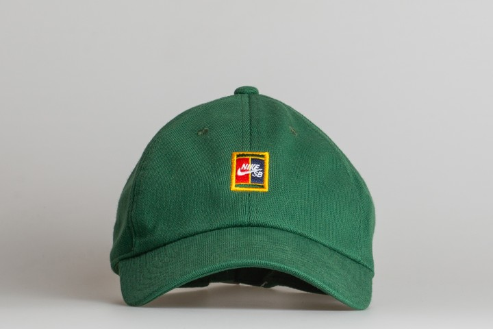 Heritge 86 Cap