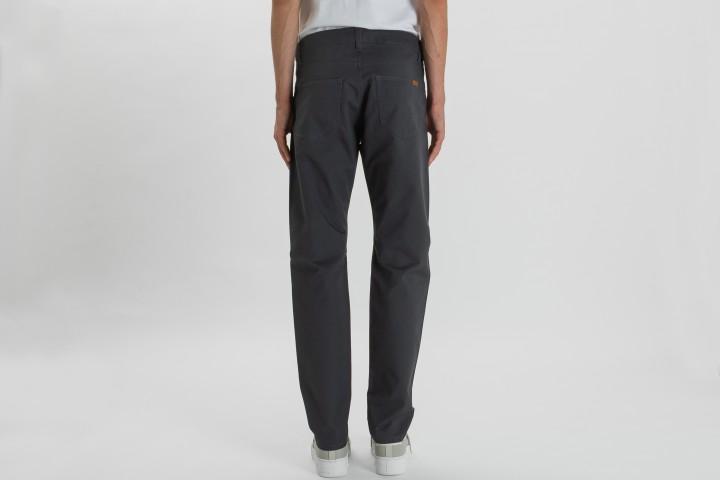 Vicious Pants