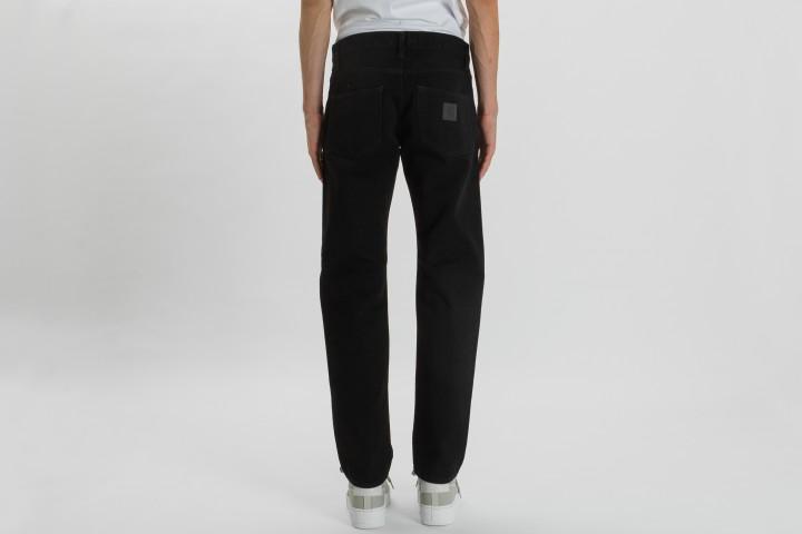 Klondike Pants