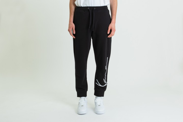 Signature Sweatpants