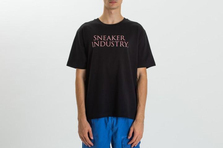 Good Game Sneaker Industry