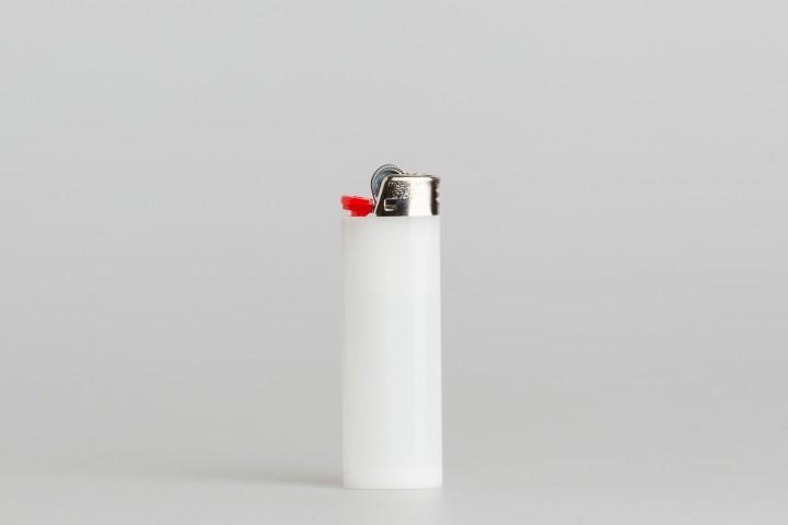 Script Lighter