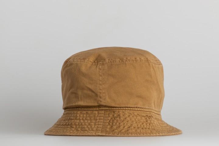 Futura Bucket Hat