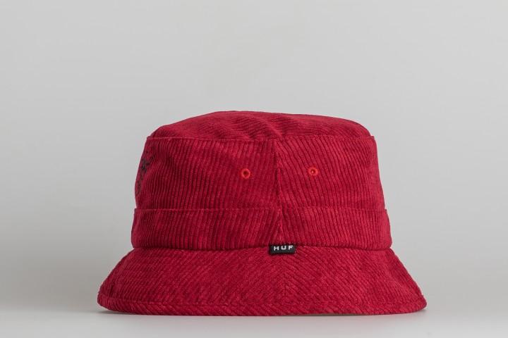 1984 Cord Bucket Hat