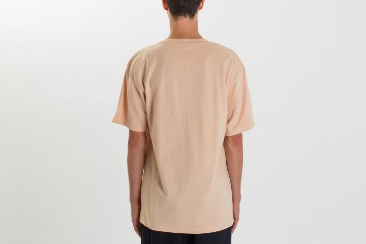 Small Signature T-shirt