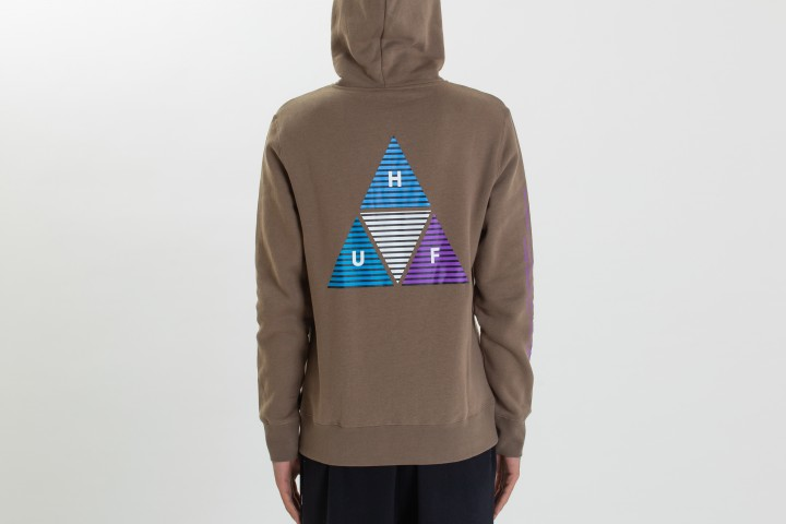 Prism TT Hoodie
