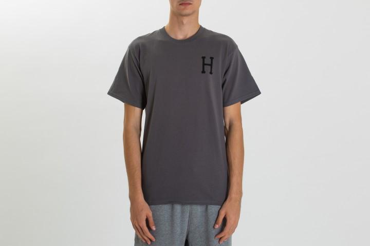 Essentials Classic H T-shirt