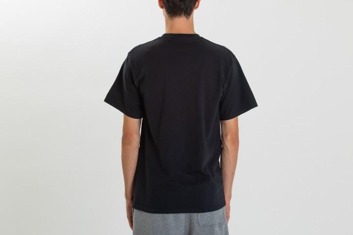 Roasted T-shirt