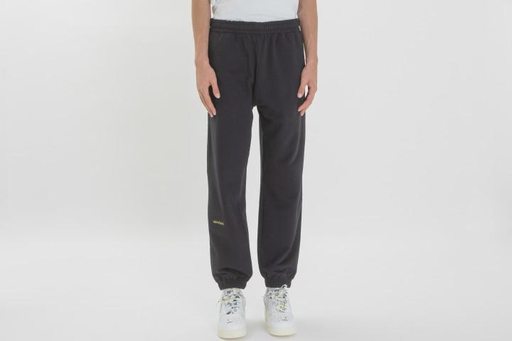 Rise In Value Cut-n-Sew Sweatpants
