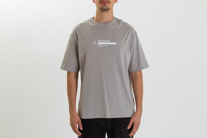 23 Engineered T-shirt