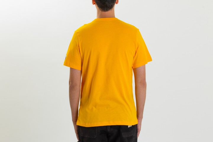Swoosh 50 T-Shirt