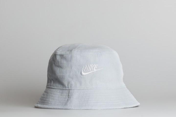 Futura Corduroy Bucket Hat
