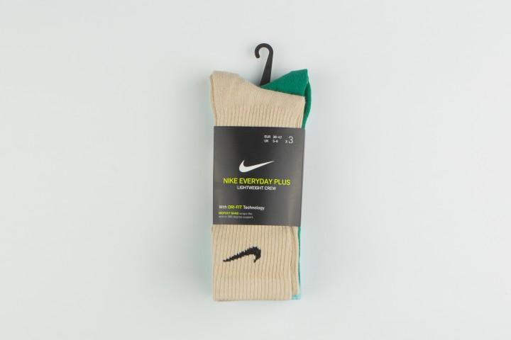 Everyday Plus Socks