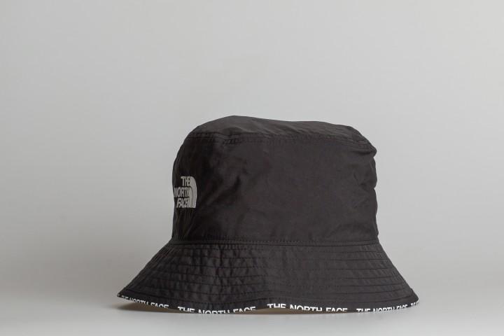 Cypress Bucket Hat