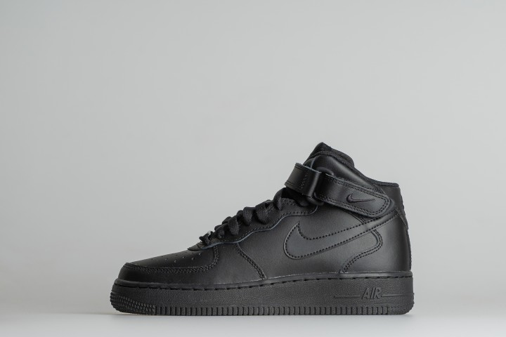 Air Force 1 Mid LE GS
