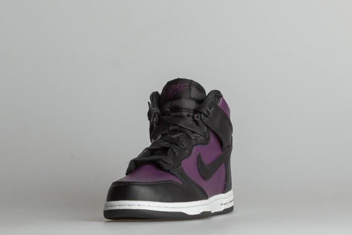 Nike Dunk High PS