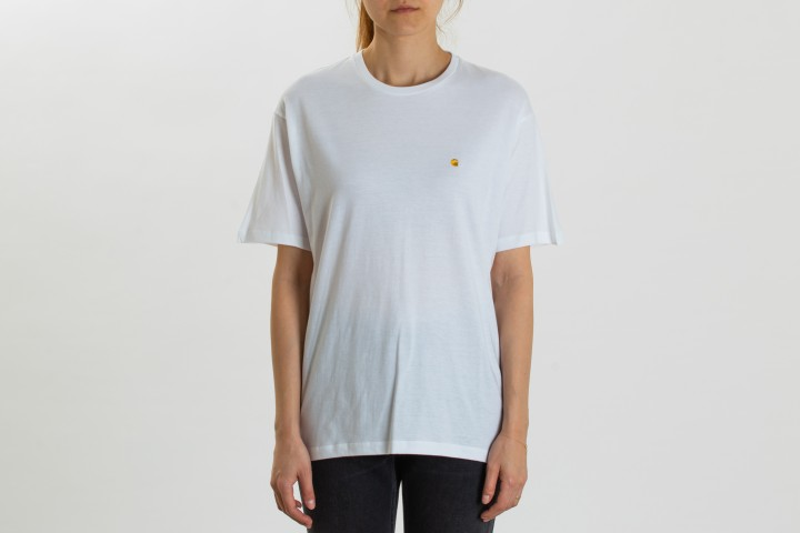 W Chase T-shirt