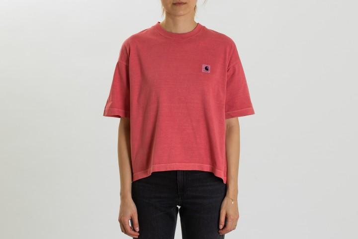 W Nelson T-shirt