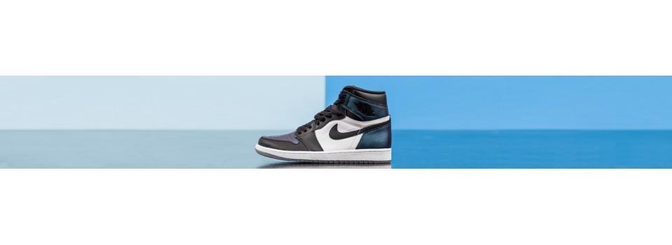 Sneakers pentru Barbati - Cele mai noi colectii | SneakerIndustry