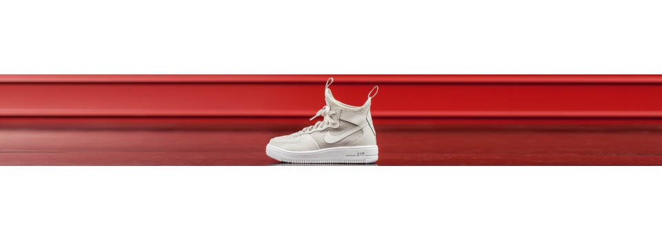 Sneakers pentru femei -  Cele mai noi colectii | SneakerIndustry