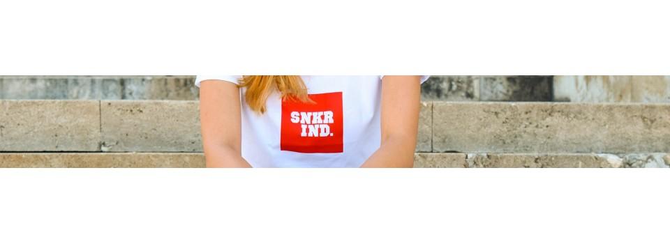 Haine sport pentru Dame| SneakerIndustry