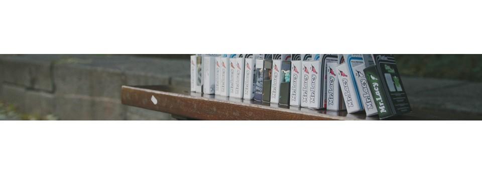 Accesorii - caciuli, sepci, ciorapi| SneakerIndustry